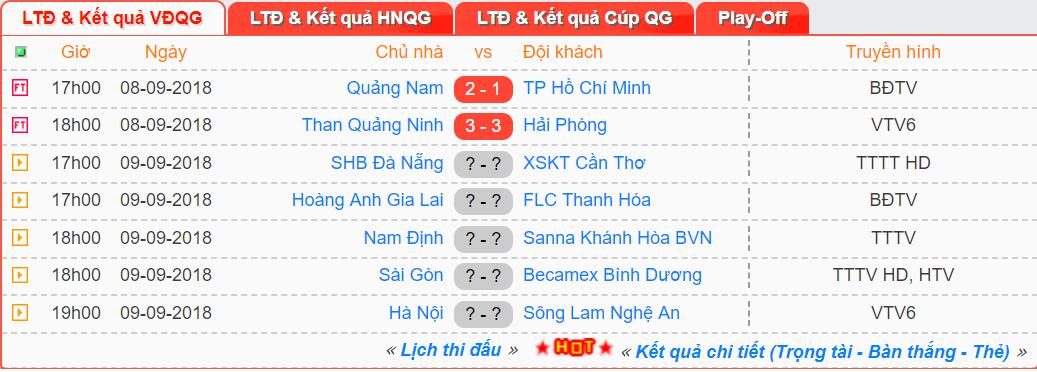 HLV Miura ấn tượng với thành tích của U23 Việt Nam - Ảnh 5.