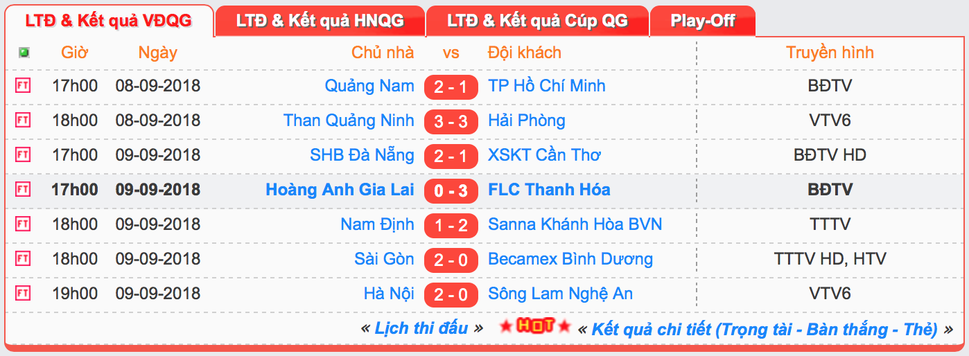 HLV trưởng Hà Nội FC: Chúng tôi không buông xuôi 5 trận còn lại dù đã vô địch - Ảnh 5.