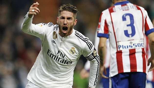 Nhận định bóng đá trận Real Madrid - Deportivo La Coruna diễn ra vào 22h15 ngày 21/01 với tỷ lệ kèo, thống kê, và dự đoán của chuyên gia được cập nhật tại đây.