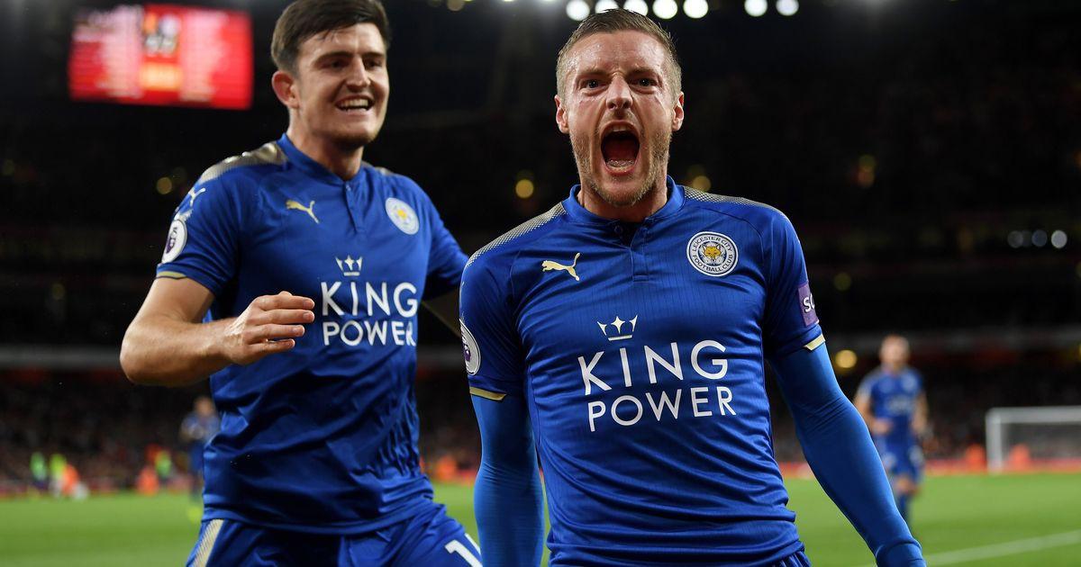 Nhận định bóng đá trận Peterborough - Leicester diễn ra vào 19h30 ngày 27/01 với tỷ lệ kèo, thống kê, và dự đoán của chuyên gia được cập nhật tại đây.