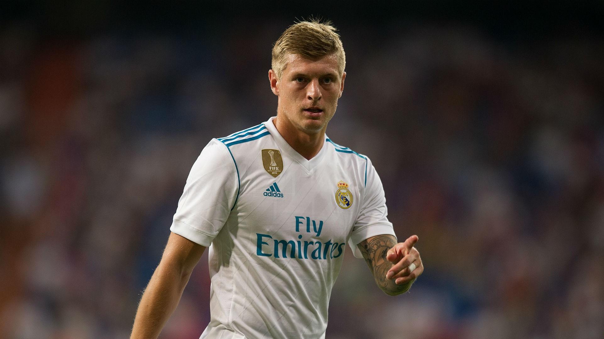 Nhận định bóng đá trận Real Madrid - Real Sociedad  diễn ra vào 02h45 ngày 11/02 với tỷ lệ kèo, thống kê, và dự đoán của chuyên gia được cập nhật tại đây.