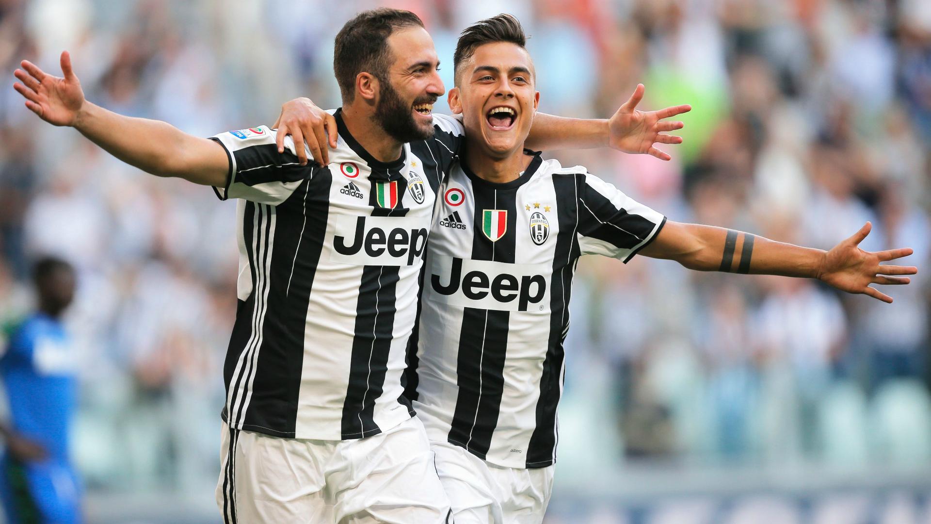 Nhận định bóng đá trận Juventus - Atalanta diễn ra vào 00h00 ngày 15/03 với tỷ lệ kèo, thống kê, và dự đoán của chuyên gia được cập nhật tại đây.
