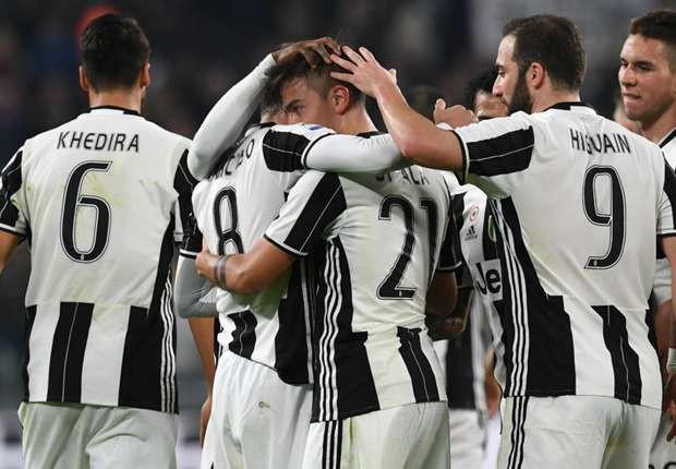 Nhận định bóng đá trận Juventus - Torino diễn ra vào 02h45 ngày 01/04 với tỷ lệ kèo, thống kê, và dự đoán của chuyên gia được cập nhật tại đây.