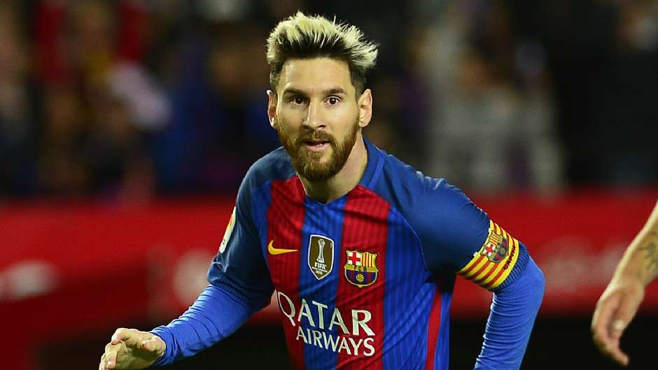 Nhận định bóng đá trận Barcelona - Espanyol diễn ra vào 03h30 ngày 26/01 với tỷ lệ kèo, thống kê, và dự đoán của chuyên gia được cập nhật tại đây.