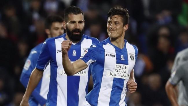 Nhận định bóng đá trận Deportivo La Coruna - Valencia diễn ra vào 02h45 ngày 14/01 với tỷ lệ kèo, thống kê, và dự đoán của chuyên gia được cập nhật tại đây.