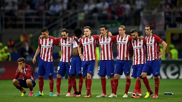Nhận định bóng đá trận Eibar - Atletico Madrid diễn ra vào 00h30 ngày 14/01 với tỷ lệ kèo, thống kê, và dự đoán của chuyên gia được cập nhật tại đây.