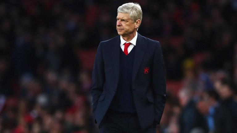 Nhận định bóng đá trận Bournemouth - Arsenal diễn ra vào 20h30 ngày 14/01 với tỷ lệ kèo, thống kê, và dự đoán của chuyên gia được cập nhật tại đây.
