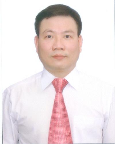 Bác sỹ Lê Thanh Tùng, Chuyên khoa cấp II ngoại chấn thương chỉnh hình (Bệnh viện Thể thao Việt Nam)