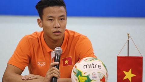 Cựu đội trưởng của U.23 VN cũng nhận định sẽ có 4-5 cầu thủ HA.GL được góp mặt trong đội hình chính của HLV Miura