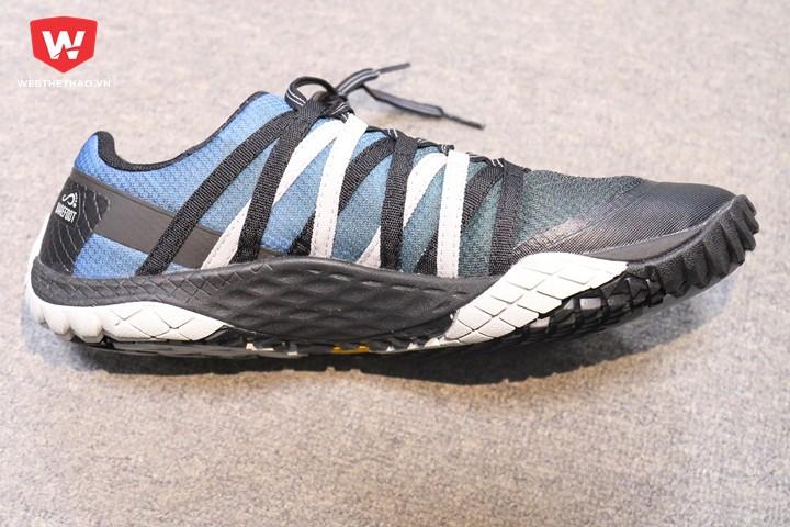 Má ngoài giày Merrell Trail Glove 4