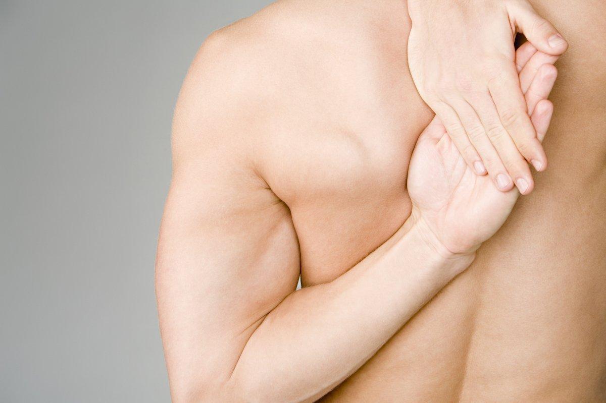 Nude workout có nhiều lợi ích tuyệt vời