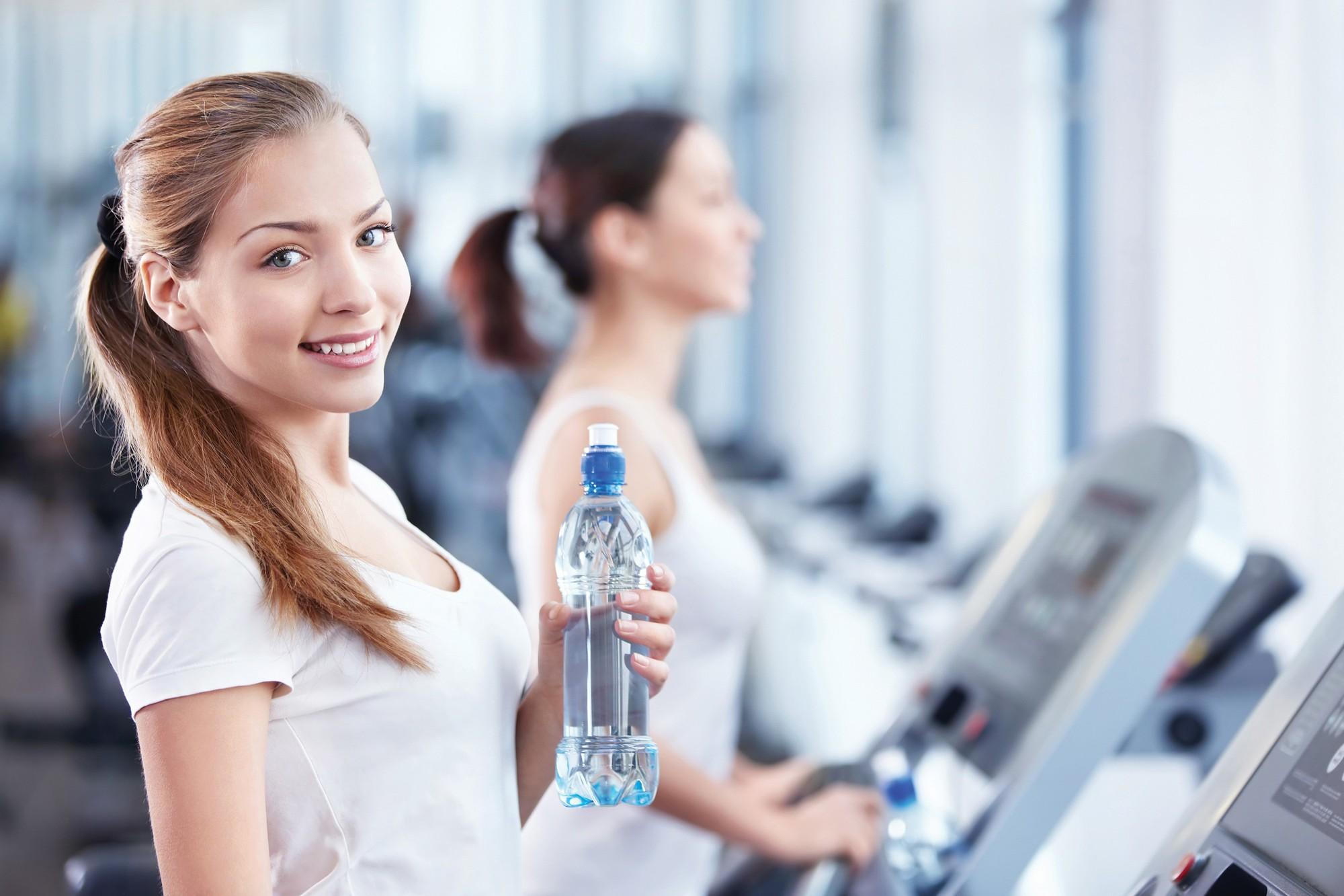 Dùng thuốc đúng cách tốt cho vận động