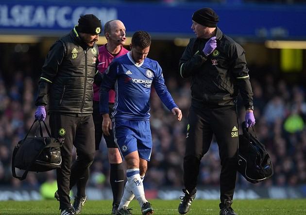 Oscar xác nhận rời Chelsea, Chapecoense hoạt động lại vào tháng 1