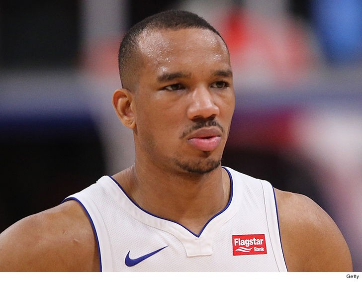 Tin NBA ngày 29/12: Bradley cũng dễ trở thành đối tượng bị tống tiền do anh cũng khá có danh tiếng tại NBA.