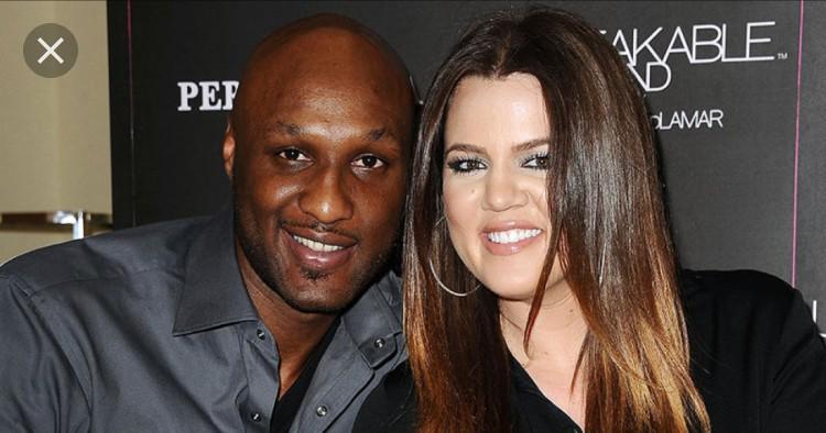 Tin NBA ngày 20/1: Cặp đôi khá nổi tiếng nhưng cũng đi đến hồi kết vào năm 2016.