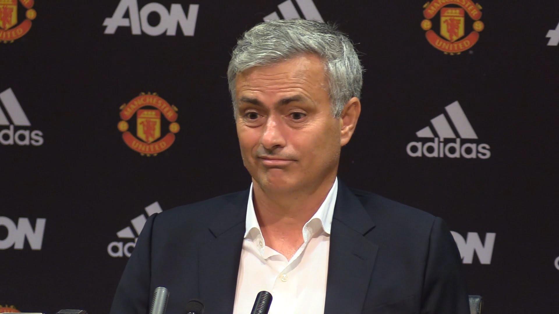 Nếu được Guardiola dẫn dắt, Man Utd sẽ vô địch