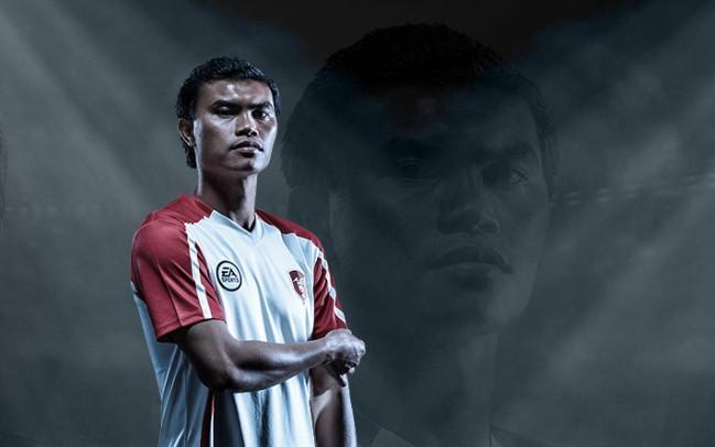 Cựu tuyển thủ QG Phan Văn Tài Em được kỳ vọng sẽ là cánh tay đắc lực cho vị tân thuyền trưởng còn ẩn danh của Sài Gòn FC.
