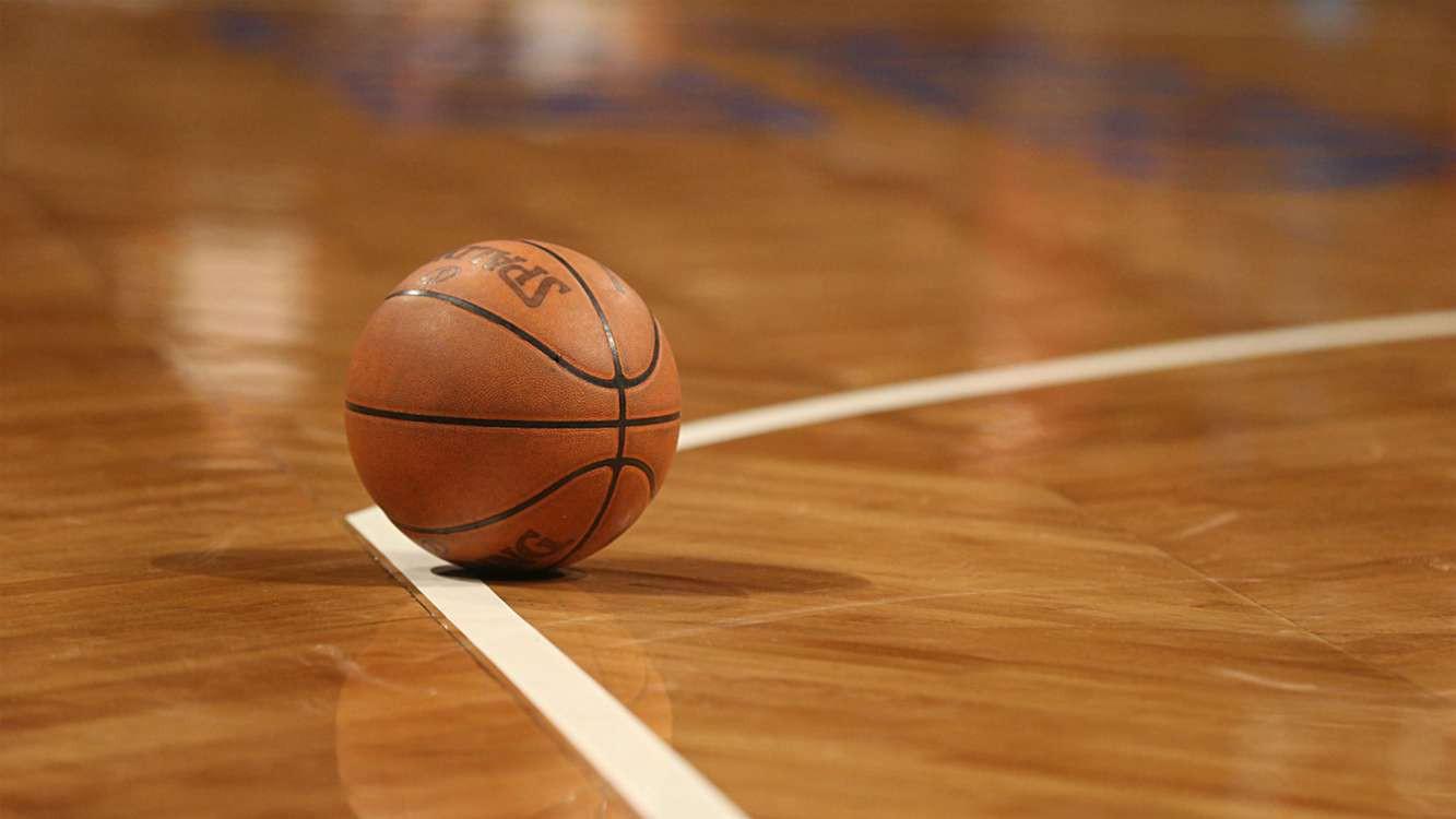 Vòng 3 điểm chỉ chính thức xuất hiện tại NBA từ năm 1979.