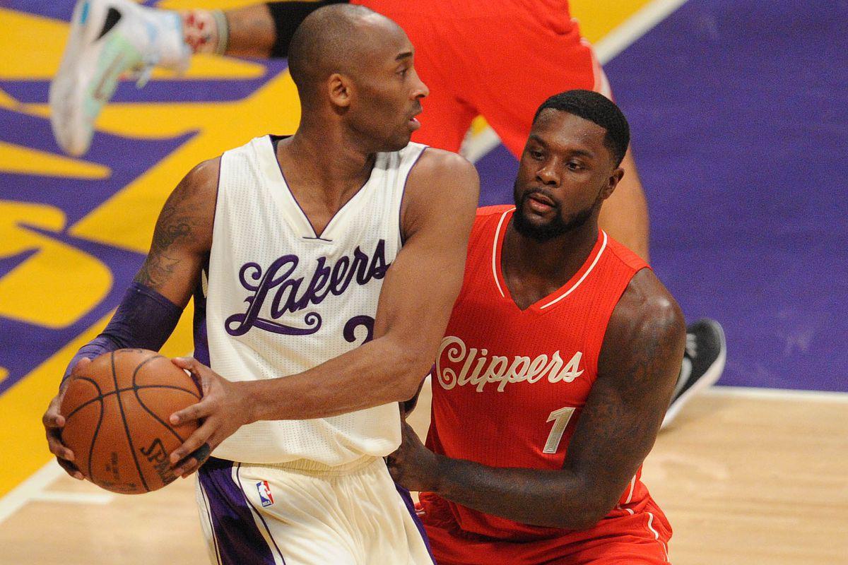 Thi đấu tại Giáng Sinh là truyền thống lâu đời tại NBA.