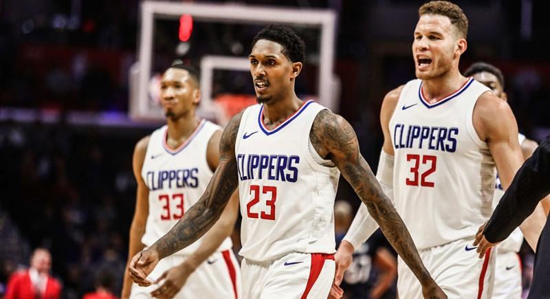 Los Angeles Clippers sẽ không cố gắng thua để lấy Draft Pick.