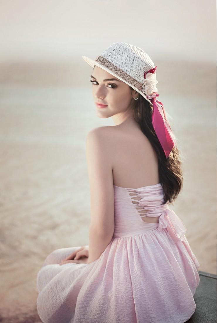 Isabelle Drummond-1