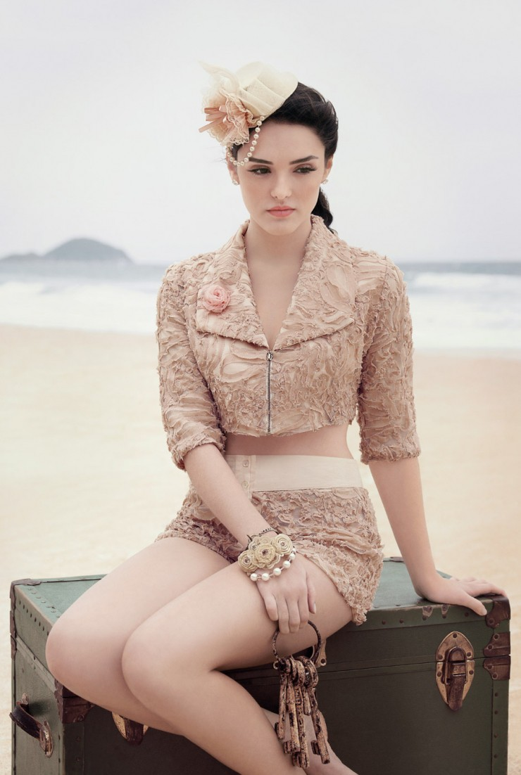 Isabelle Drummond-5