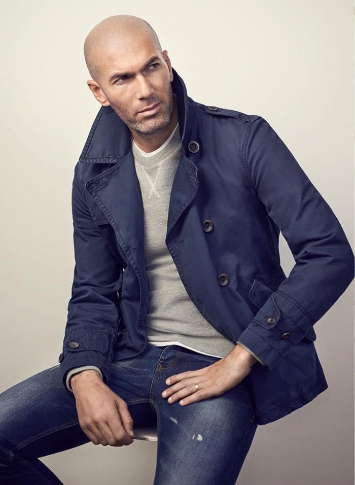Zidane-11