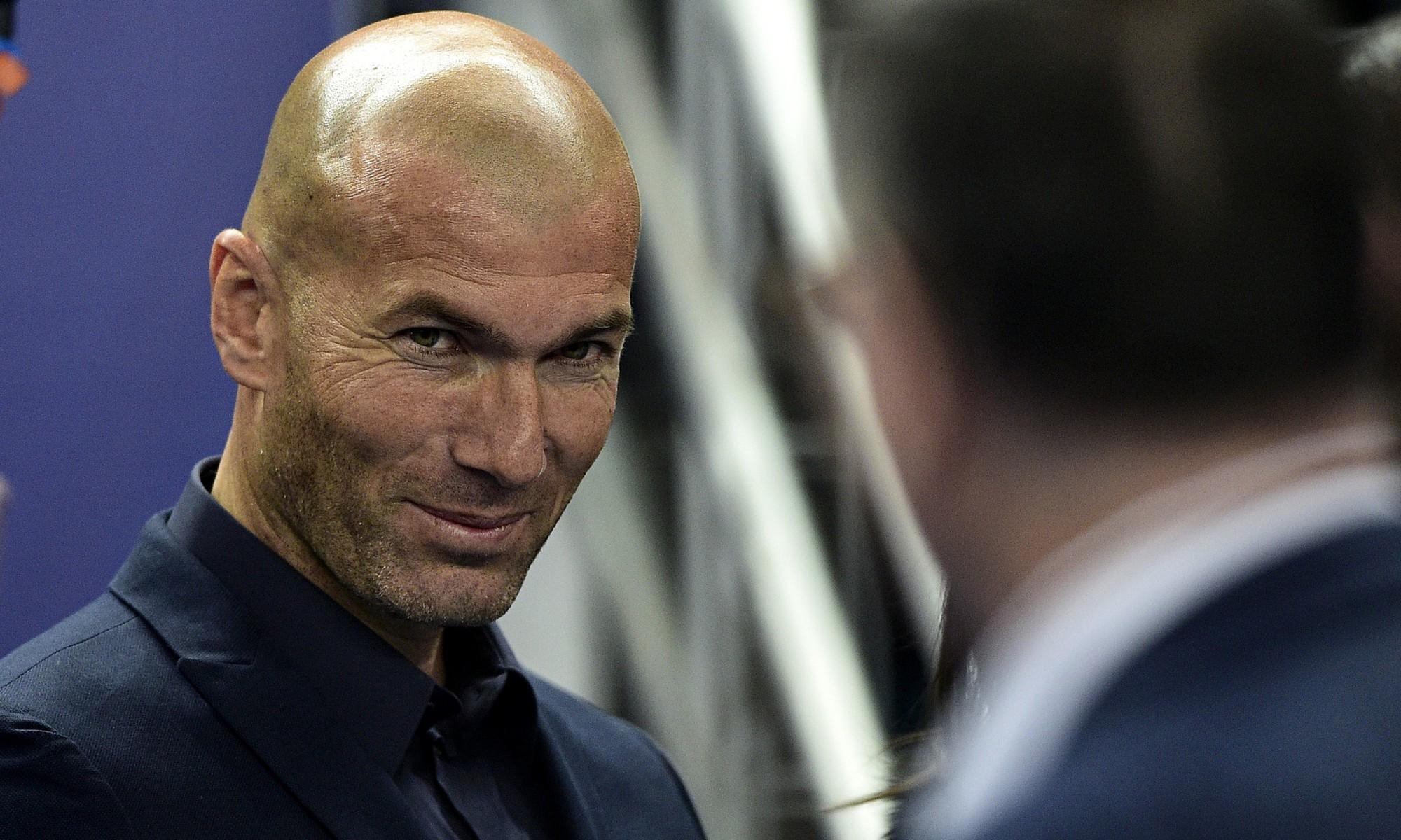 Zidane-3.