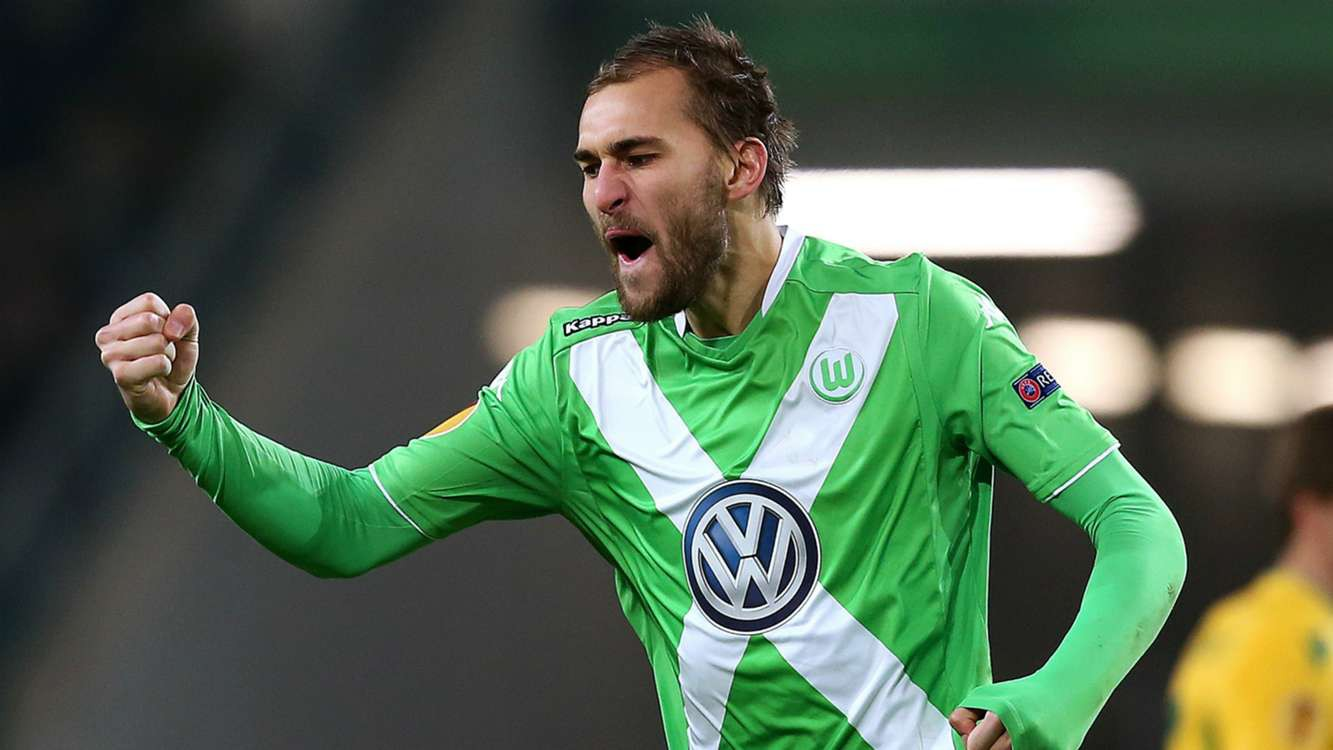 bas-dost