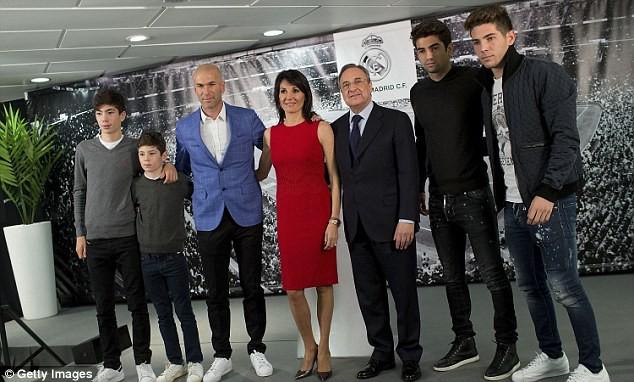 Zidane-0