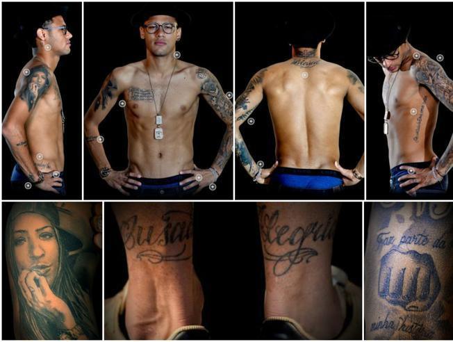 Neymar2.