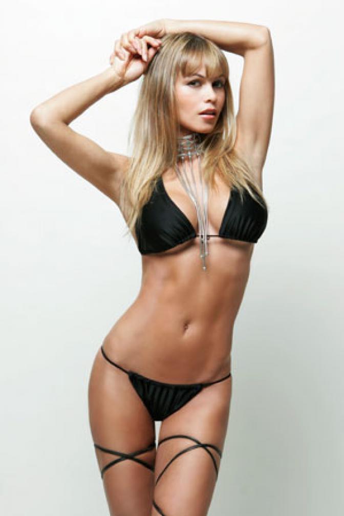 Yolanda Cardona 5