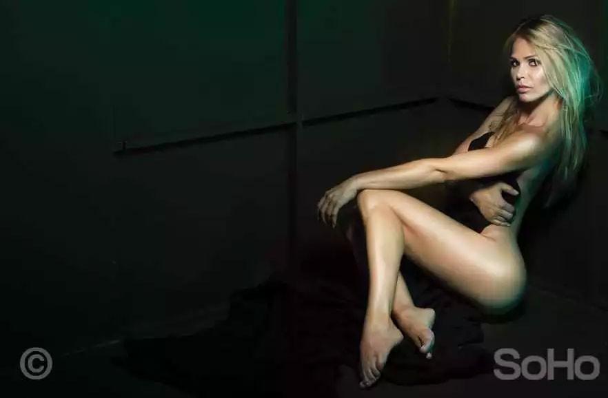 Yolanda Cardona 3