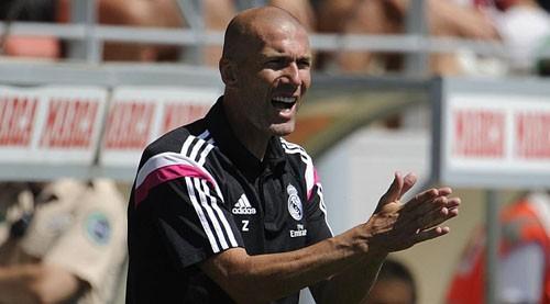 Zidane-1.