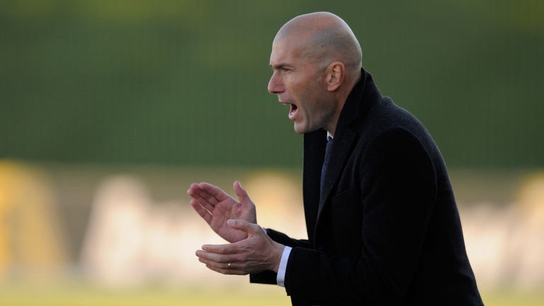 Zidane-4