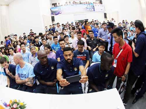 Năm 2015 của bóng đá Việt Nam: Goodbye...