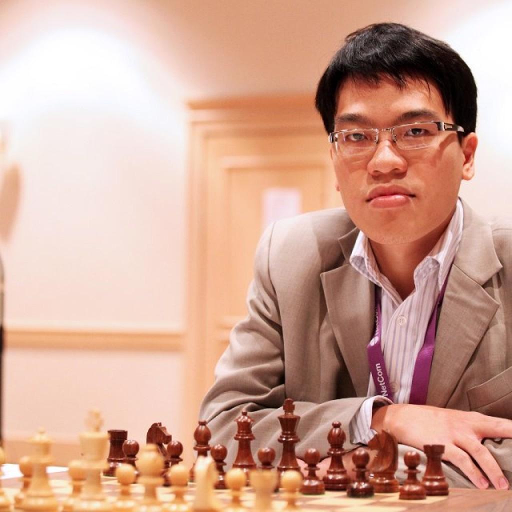 Quang Liêm