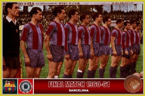 1961_Barca2-3Benfica