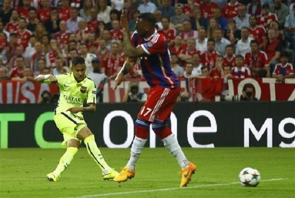 2015-Barcelona5-3Bayern-Munich