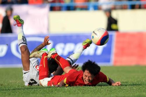 Anh tyran U23 VN - U23 Myanmar_13