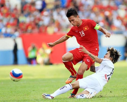 Anh tyran U23 VN - U23 Myanmar_21