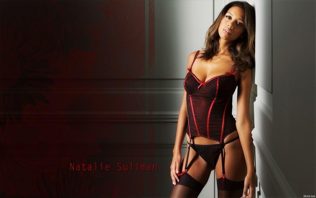 natalie-suliman-1920x1200-38389