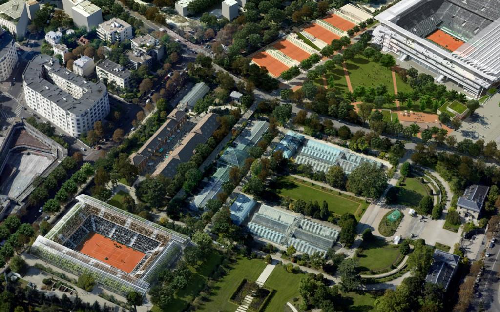 roland-Garros-2015-2