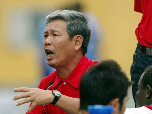 Anh Doan Minh Xuong1