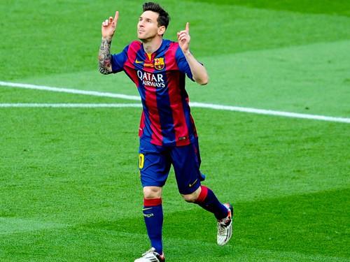 Cuộc đua tới Chiếc giày vàng: Ronaldo đã đánh bại Messi như thế nào?