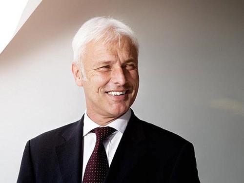 Volkswagen muốn giảm đầu tư vào Wolfsburg
