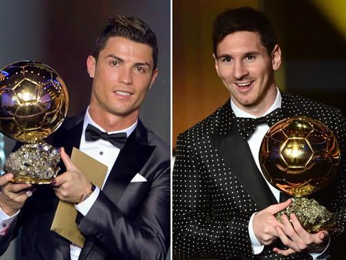 Vua bóng đá Pele: 10 năm qua, không ai bằng Messi