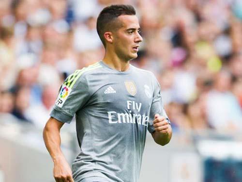 "21h00 (17/10), Real Madrid - Levante: ""Kền kền"" chẳng sợ virus"