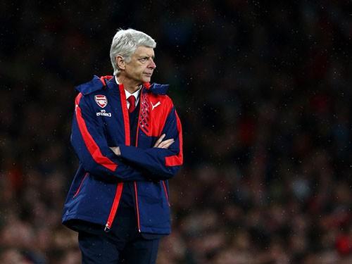 BLV Quang Tùng: Arsenal sẽ giải quyết được Bayern