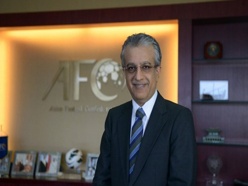 afc-president
